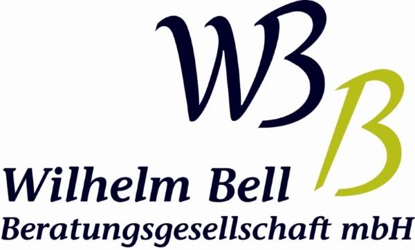 Renate Gabriel Coaching & Beratung, WBB Logo